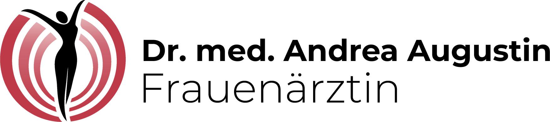 Dr. med. Andrea Augustin